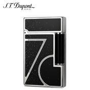 Bật lửa cao cấp S.T. Dupont 70th Anniversary Diamond
