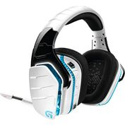 Tai nghe Logitech G933 Artemis Spectrum Wireless Gaming Headset