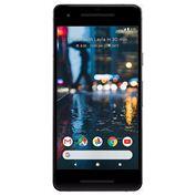 Điện thoại thông minh Google Pixel 2 128 GB