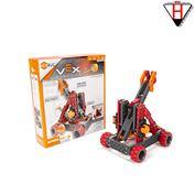 Bộ đồ chơi lắp ghép hexbug vex robotics
