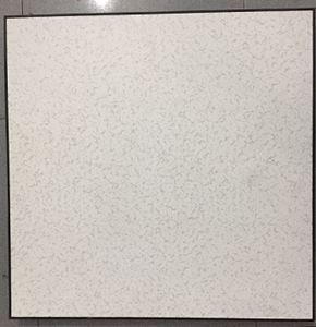 Bề mặt HPL của tấm sàn