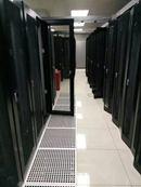 Sàn Nâng Kỹ thuật cho phòng mạng, trung tâm dữ liệu datacenter