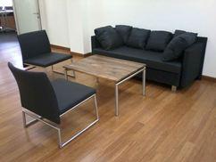 Bộ Sofa Leonardo