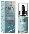 Huyết thanh chống rụng,kích thích mọc tóc - Nashi argan intensive treatment 5%
