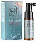 Xịt dưỡng chống rụng,kích thích mọc tóc 7 ngày - Nashi argan 7 night program 20ml
