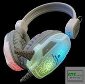 HEADPHONE QINLIAN A7