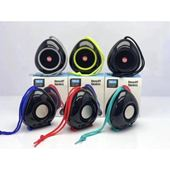 Loa bluetooth mini speaker TG514