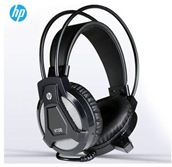 Headphone HP H100
