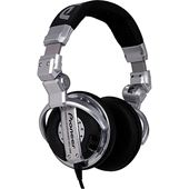 Headphone PIONER DJ-1000