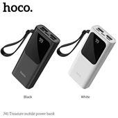 Pin dự phòng Hoco J41 10.000mAh