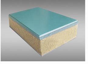 xốp cách nhiệt polystyrene