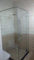 Phòng tắm kính -MS 01