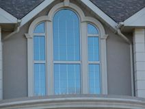 Những ý tưởng về cửa sổ có phong cách đẹp.