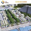 Dự Án Villa The Arena Khánh Hoà - Nha Trang