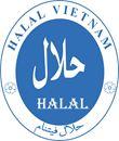Thủ tục chứng nhận Halal