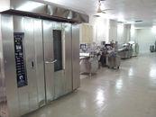 Định mức tiêu chuẩn đối với Doanh nghiệp sản xuất sản phẩm Halal