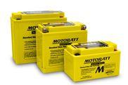 Ắc quy MotoBatt MBTX24U( 12V-25Ah)