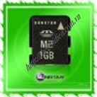Thẻ nhớ M2 Card 1 GB