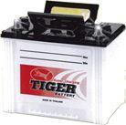 Ắc Quy nước Tiger 12-70Ah (N70)