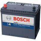 Ắc quy Bosch 75D31R(12V/75AH)