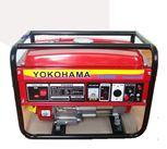 Máy phát điện Yokohama YK3500