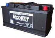 Ắc Quy ROCKET 12v-200Ah (SMFN200)