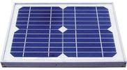Tấm thu năng lượng mặt trời 20w