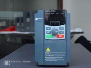 Bô đổi điện 3 pha_inverter 3 phase 1.2KVA