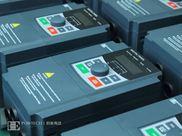 Bô đổi điện 3 pha_inverter 3 phase 2KVA