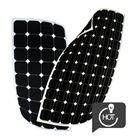 pin mặt trời linh hoạt 150W