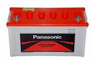 BÌNH PANASONIC NƯỚC TC-N100A (12V - 90 Ah )