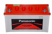 BÌNH PANASONIC NƯỚC TC-95E41R/N100(12V - 100 Ah )