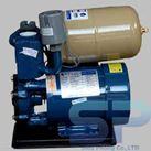 Máy Bơm Tăng Áp Tự Động NAGAKI LD-200AE (200W)