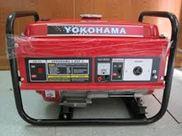 Máy phát điện Yokomotoz 1500
