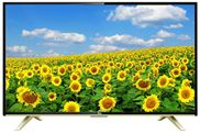 Tivi Smart LED TCL 32 inch HD – Model L32S6000