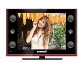 Tivi LCD Asanzo 20K150