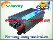 Bộ kích điện 24V lên 220V POWER1000W (P100H5)