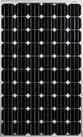 Tấm Pin Năng Lượng Mặt Trời Mono 370w
