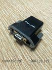 Thiết bị Wifi plus Inverter hòa lưới JFY
