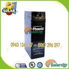 ẮC QUY PHOENIX 2V- 60AH (TS6600)