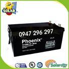 ẮC QUY PHOENIX 12V-200AH (TS122000)