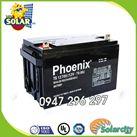ẮC QUY PHOENIX 12V-70AH (TS12700)