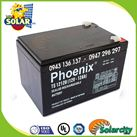 ẮC QUY PHOENIX 12V-12Ah (TS12120)