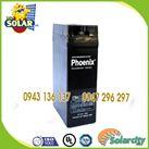 ẮC QUY PHOENIX 2V-120Ah (TS21200)