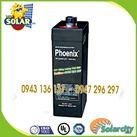ẮC QUY PHOENIX 2V-150Ah (TS21500)