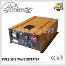 Inverter kích điện sin chuẩn 5000W/24V - RP