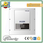 Inverter hòa lưới SOFAR 11Kw 3 pha (11KTL-X)