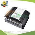 Bộ điều khiển sạc gió kết hợp pin mặt trời 600W/12V