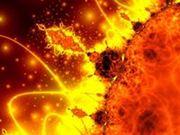 Bão mặt trời tàn phá mạnh hơn trong vài thập kỷ tới