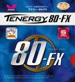 Mặt Vợt Tenergy 80 FX